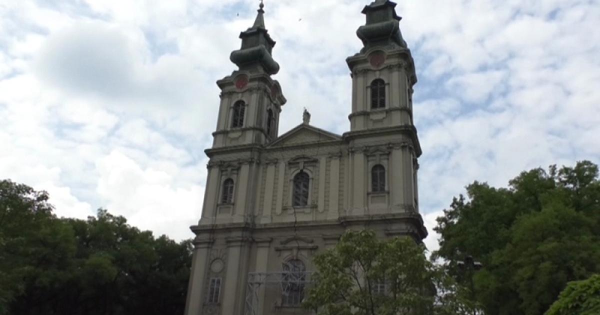 A tartományi kormány 9,2 millió dinárral támogatja a vallási közösségeket Vajdaságban