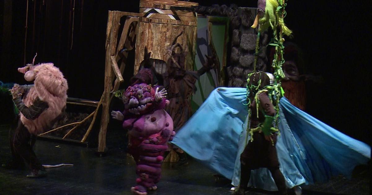 Úgy készülnek, hogy megtartják az idei Nemzetközi Gyermekszínházi Fesztivált Szabadkán