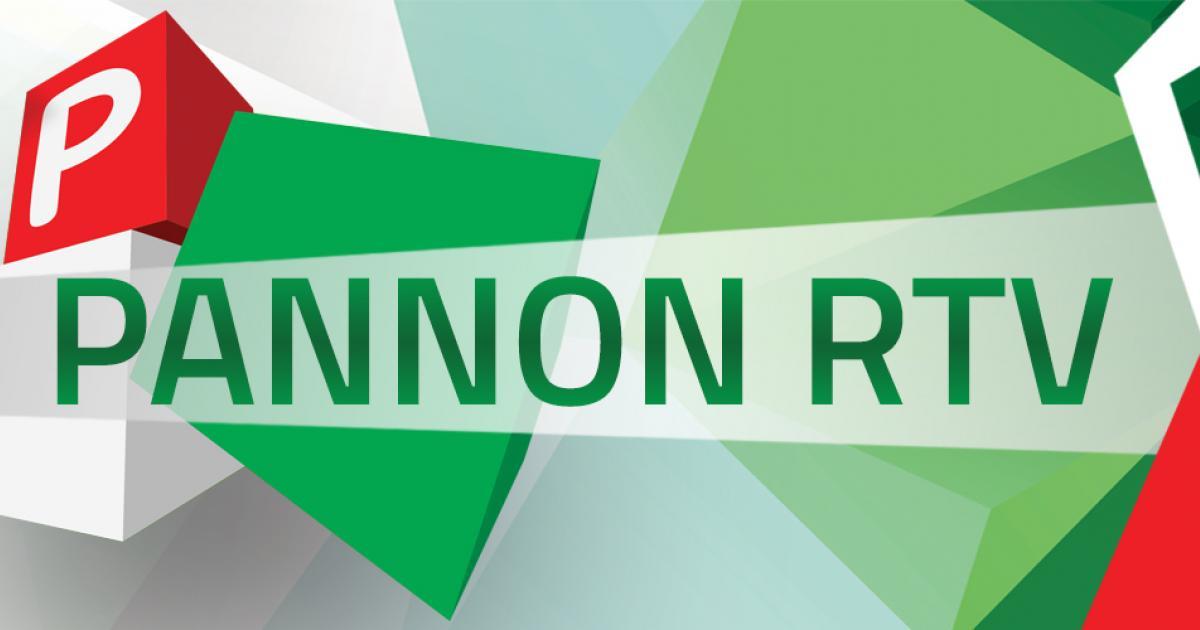 Ismerkedjen vajdasági történetekkel a Pannon TV dokumentumfilmjein keresztül!