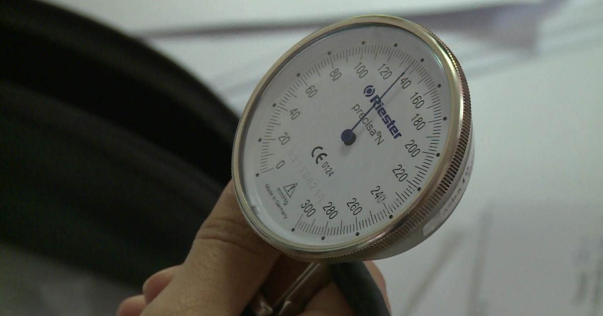 magas vérnyomás kockázati tényező milyen gyógyszerek a magas vérnyomás