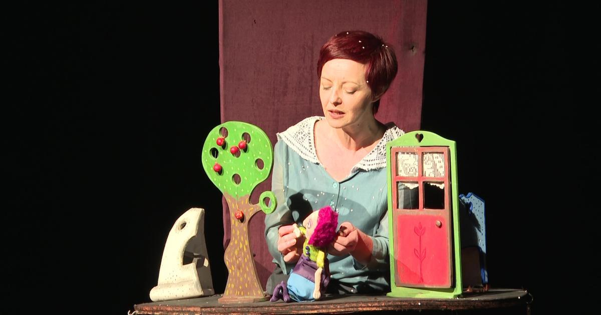 Új formában a Nemzetközi Gyermekszínházi Fesztivál Szabadkán