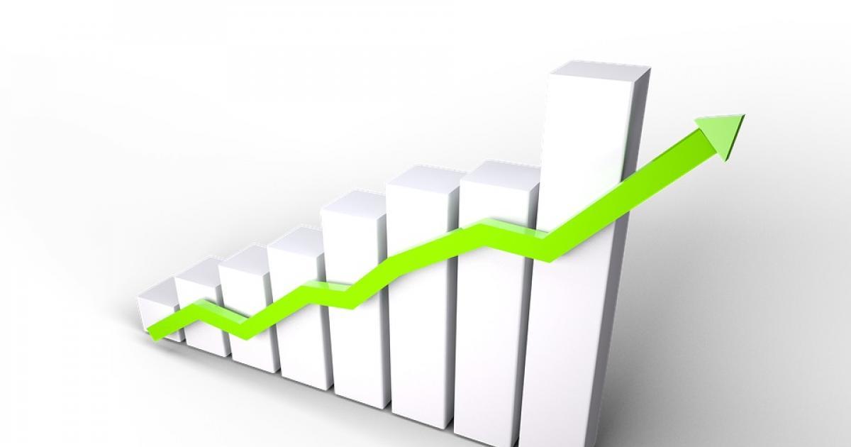5,3 százalékos lesz a gazdasági növekedés idén Szerbiában