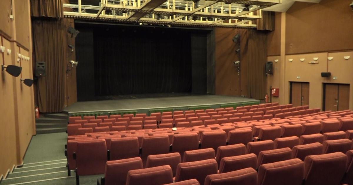 Magyar filmek a Cnesában