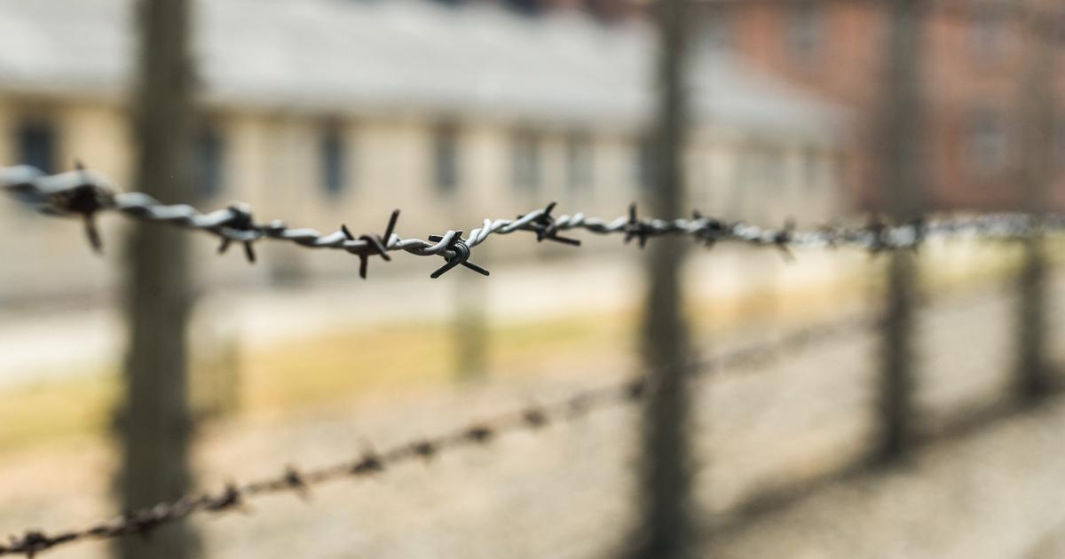 A holokauszt áldozataira emlékeznek Szerbiában