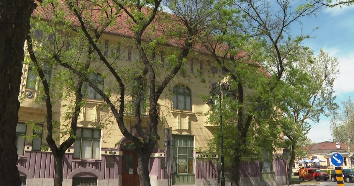 Gazdag májusi programkínálat a Szabadkai Városi Múzeumban