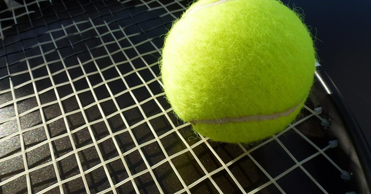 Véget ért a szerb teniszezők első versenynapja a US Openen
