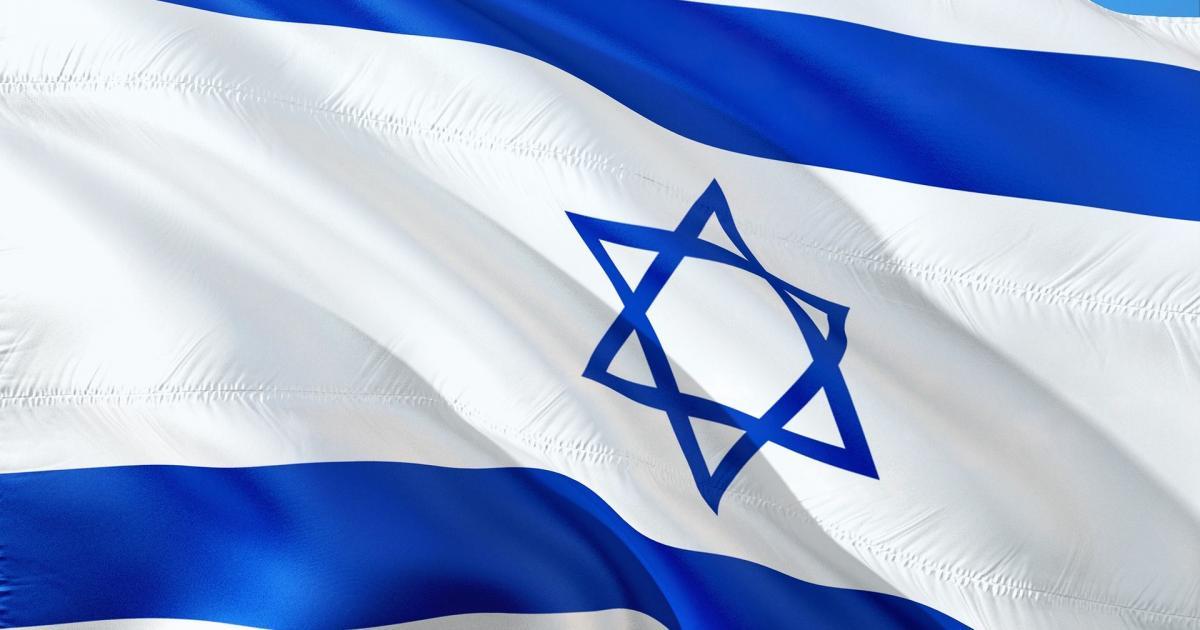 1500 éves borászatot fedeztek fel Izraelben