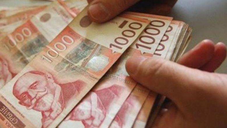 hogyan lehet pénzt befizetni hogyan lehet gyorsan pénzt keresni befektetés nélkül