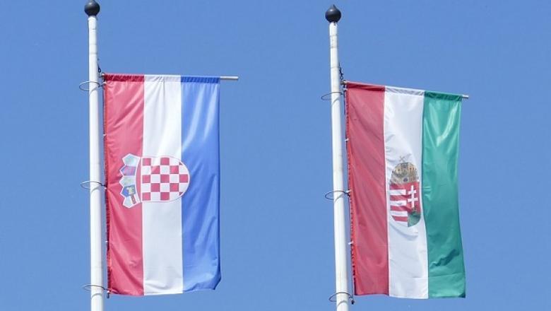 horvátország együttes kezelése