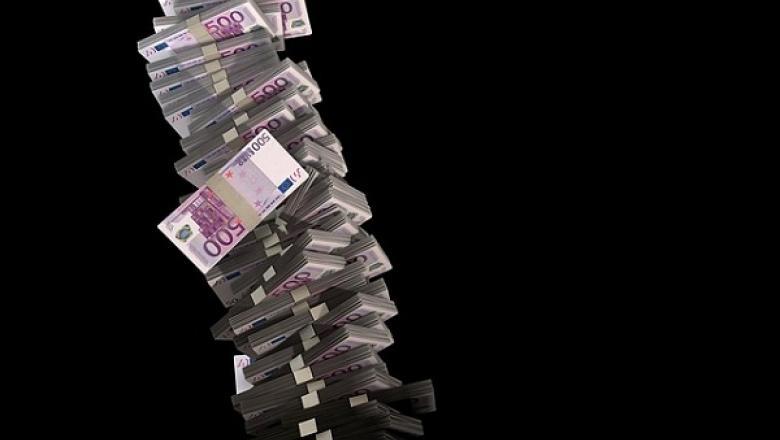 gyorsan eurót