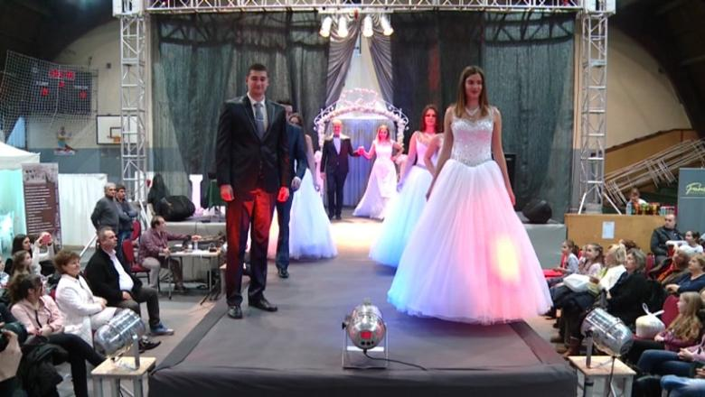 63a1dcb064 Szervezd meg az esküvőd egy hétvége alatt!