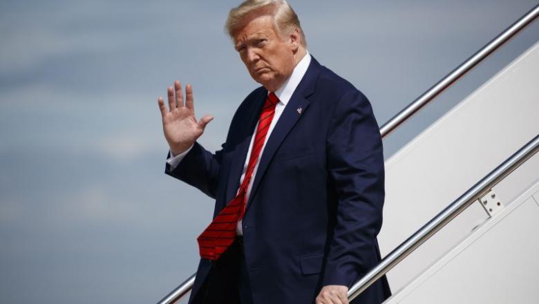 """Képtalálat a következőre: """"amerikai Trump"""""""