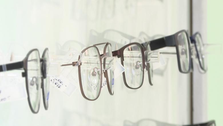 Hogyan kezeljük a rövidlátást szemüveg nélkül