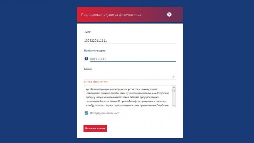 mitől függ az opciók menetrendje hivatalos weboldal internetes bevételei